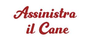 logo assinistrailcane